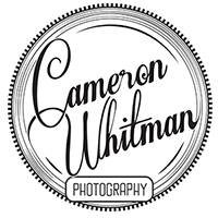 Cameron Whitman Photography