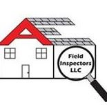 AE Field Inspectors