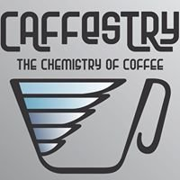 Caffestry