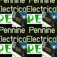 Pennine Electrical