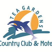 Tea Gardens Country Club and Motel
