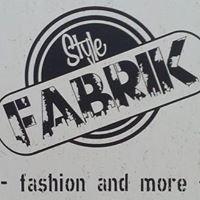 Stylefabrik