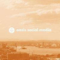 Oasis Social Media