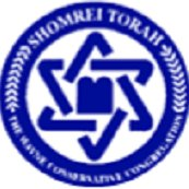 Shomrei Torah