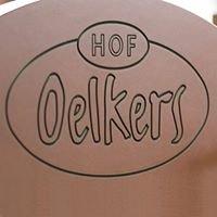 Hof Oelkers