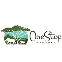 One Stop Nanyuki