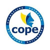 COPE Center