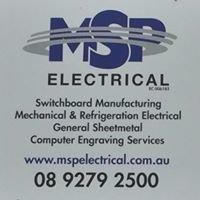 MSP Electrical