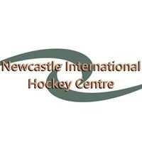 Newcastle International Hockey Centre