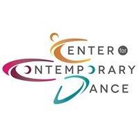 Center for Contemporary Dance