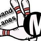 Mallwitz's Island Lanes