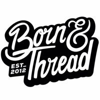 Born and Thread