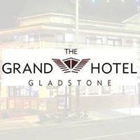 Grand Hotel Gladstone