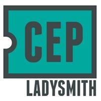 Northwest Wisconsin CEP - Ladysmith