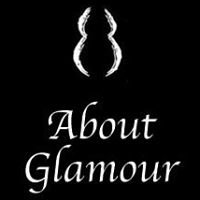 About Glamour, Inc.