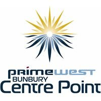 Bunbury Centre Point Shopping Centre