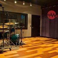 Wavelength Studio
