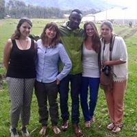 Alex Tour & Travel Rwanda