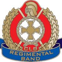 CLB Regimental Band