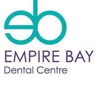 Empire Bay Dental Centre