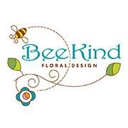 Bee Kind Floral Design