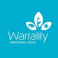Warralily