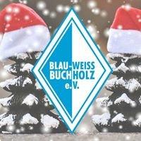 Blau-Weiss Buchholz e.V.