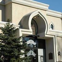 Magen David Sephardic Congregation
