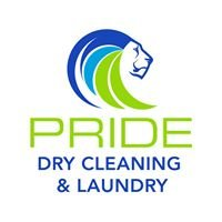 Pride Dry Cleaning & Laundry