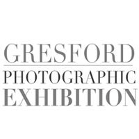 Gresford Photographic Exhibition