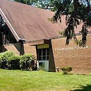 Congregation Sons of Israel-Nyack