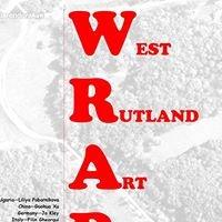 West Rutland Art Park