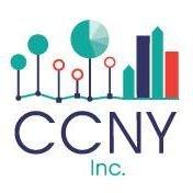 CCNY, Inc.