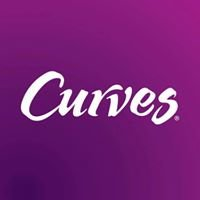 Curves Broadmeadow