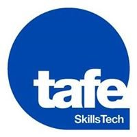 TAFE Queensland - RTO 0275