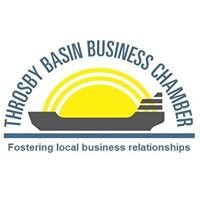 Throsby Basin Business Chamber