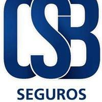 CSB - Mediação de Seguros  SA
