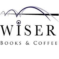 Wiser Books & Coffee
