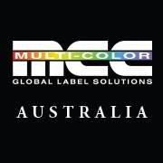 Multi-Color Australia