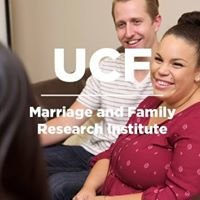 UCF Marriage & Family Research Institute