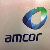 Amcor Fibre And Packaging