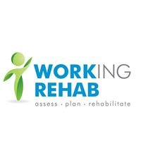 Working Rehab