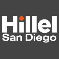 Hillel of San Diego