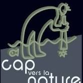Association Cap vers la Nature
