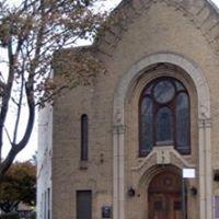 Madison Jewish Center