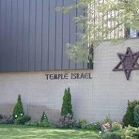 Temple Israel of South Merrick