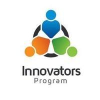 Innovators Program