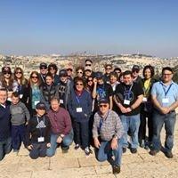 Orangetown Jewish Center (OJC)