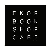 Ekor Bookshop & Cafe Ltd
