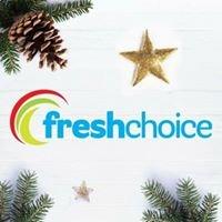 FreshChoice Mangere Bridge